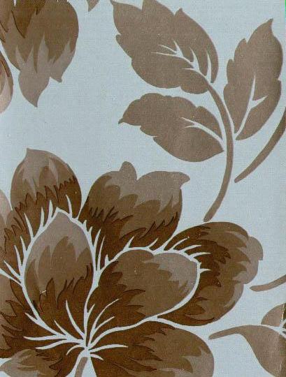 Английские обои Today Interiors,  коллекция Caldera, артикулCW7200