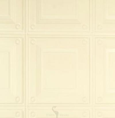 Бельгийские обои Arte,  коллекция Intrigue, артикул10650