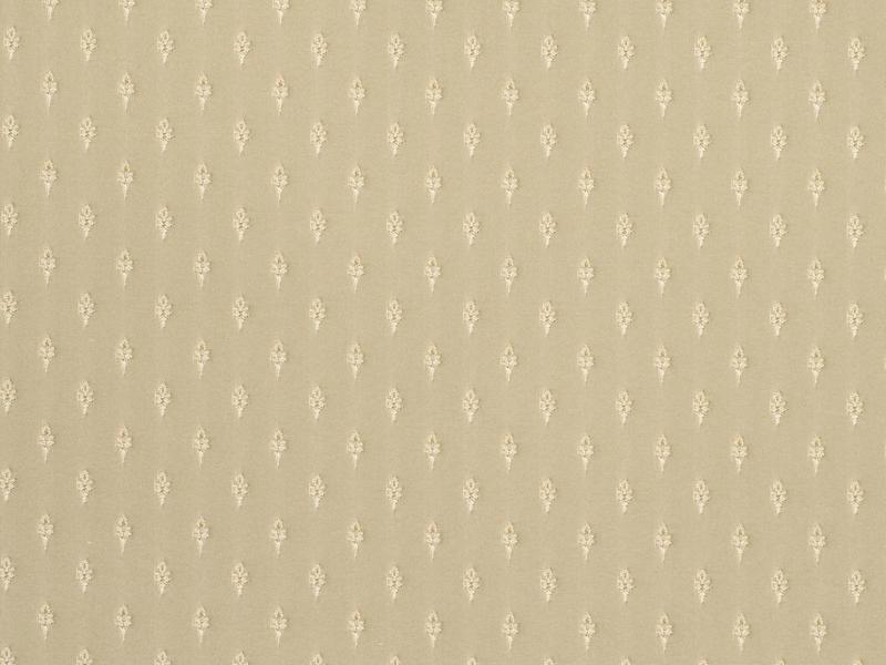 Американские обои Prospero,  коллекция Hermitage, артикул2540/104