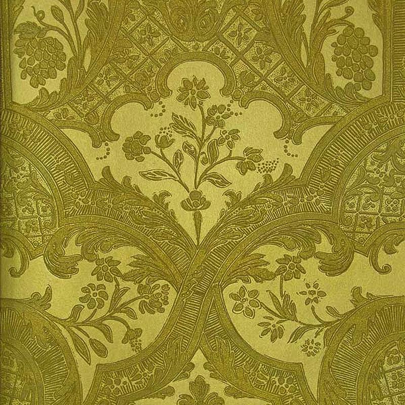 Французские обои Zuber,  коллекция Moscova, артикулPEP006