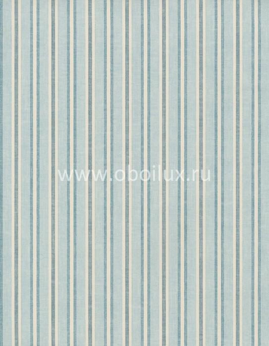Английские обои Zoffany,  коллекция Chaumont Wallpapers, артикулZCHA08005