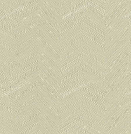 Американские обои Wallquest,  коллекция Elan, артикулst12308