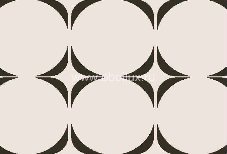 Шведские обои Eco,  коллекция Design#2, артикул5124