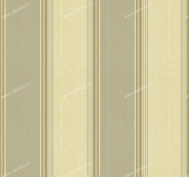 Американские обои Seabrook,  коллекция London Style, артикулdm40507
