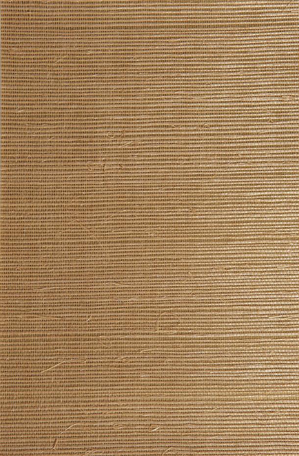 Французские обои Texdecor,  коллекция Kyoto, артикул90414048