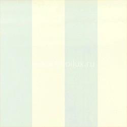 Американские обои Thibaut,  коллекция Stripe Resource III, артикулT2143