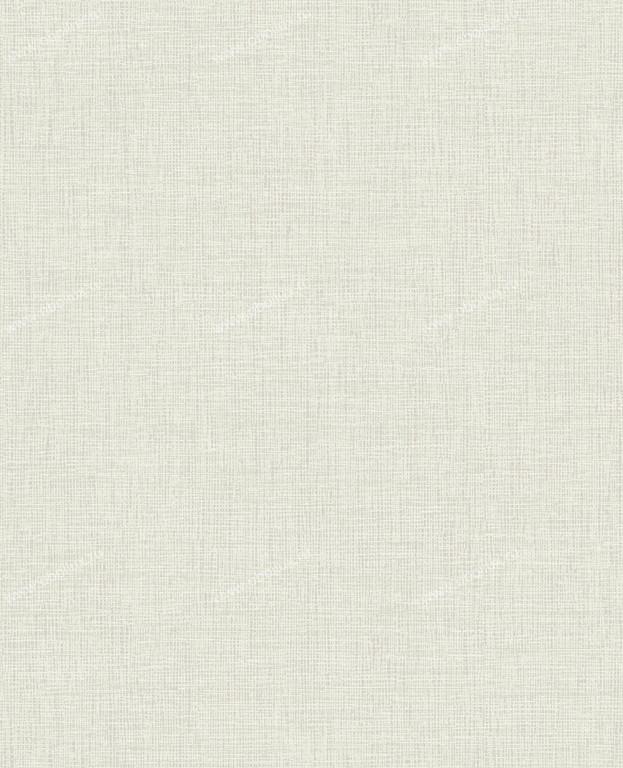 Американские обои Wallquest,  коллекция Solitaire, артикулGC21800