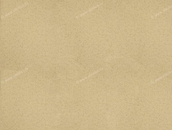 Бельгийские обои Grandeco,  коллекция Skin, артикул279163