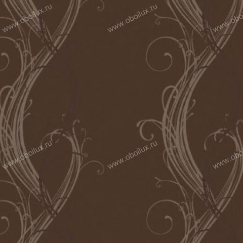 Французские обои Caselio,  коллекция Eternity, артикулENY56321250