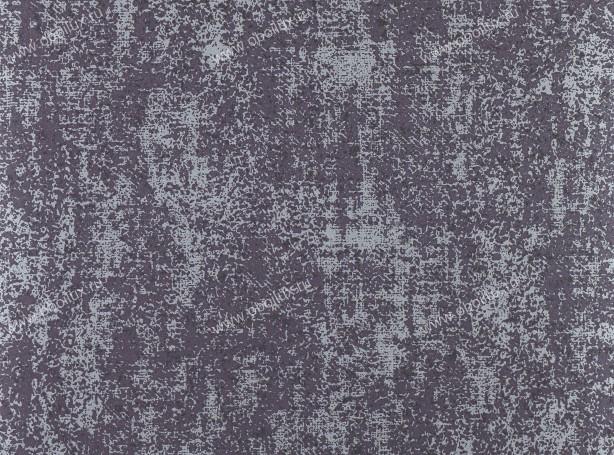 Английские обои Zinc,  коллекция Glamorama, артикулZW106-08