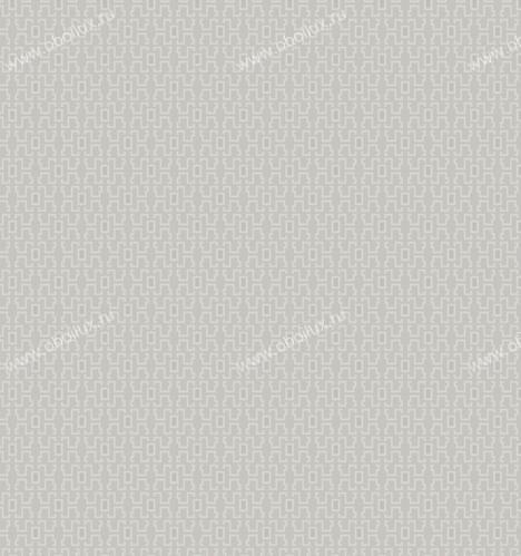 Бельгийские обои Khroma,  коллекция Only One, артикулONE601
