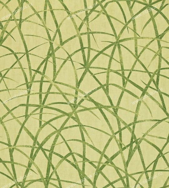 Английские обои Zoffany,  коллекция Mosaic, артикулS01002
