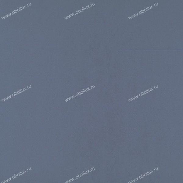 Бельгийские обои Arte,  коллекция Anthology, артикул24088