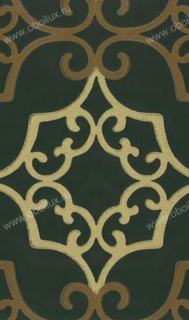Английские обои Nina Campbell,  коллекция Wallpaper Album III, артикулNCW4011-01