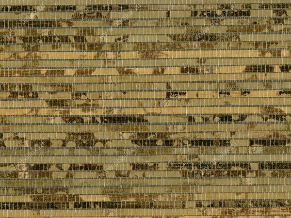 Обои  Eijffinger,  коллекция Oriental Wallcoverings, артикул381034
