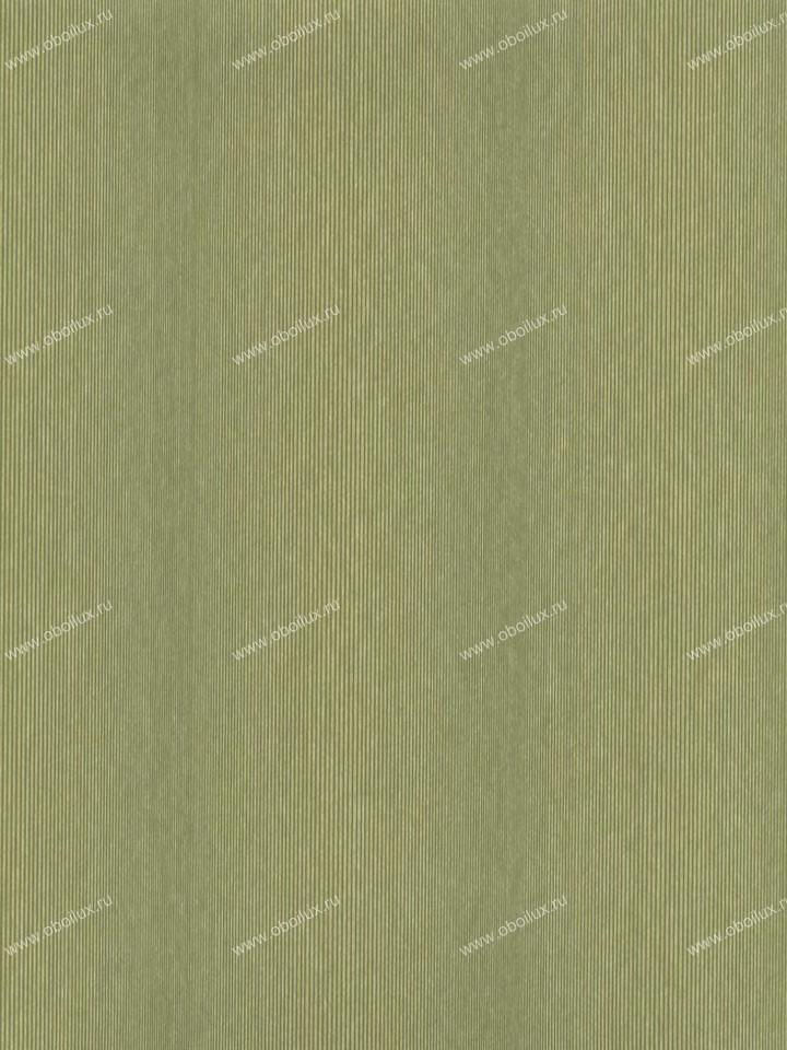 Американские обои Schumacher,  коллекция Stripes, артикул203873
