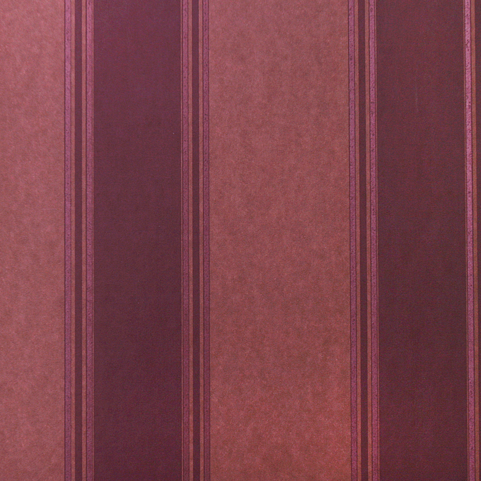 Немецкие обои Rasch,  коллекция Brigitte von Boch, артикул297033