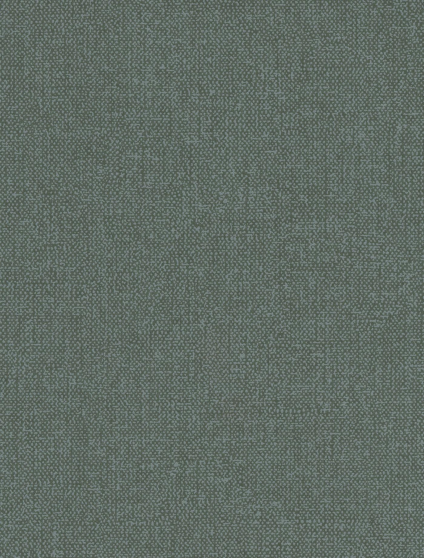 Бельгийские обои Khroma,  коллекция Adagio, артикулADA701