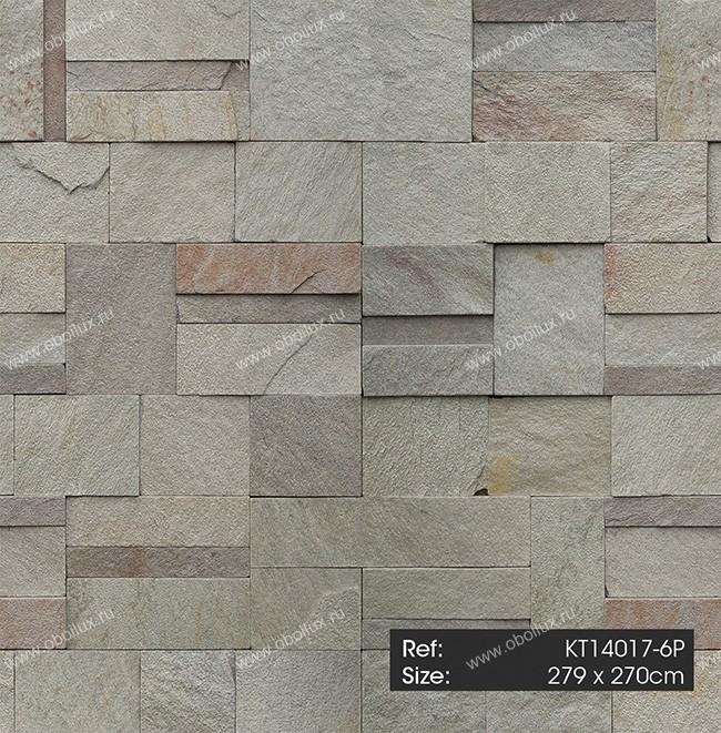 Немецкие обои KT-Exclusive,  коллекция Just Concrete, артикулkt14017