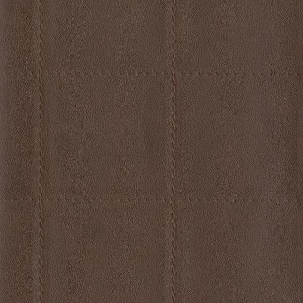 Американские обои York,  коллекция Carey Lind - Menswear, артикулCLY1002N