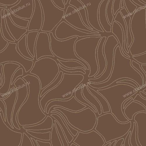 Шведские обои Duro,  коллекция Essens, артикул275-06