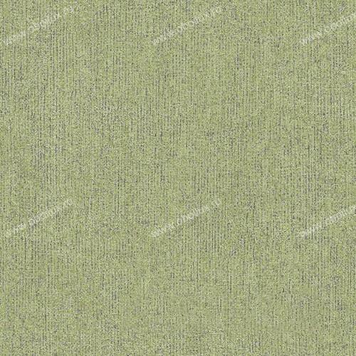 Бельгийские обои Arte,  коллекция Elegant Textures, артикул10043