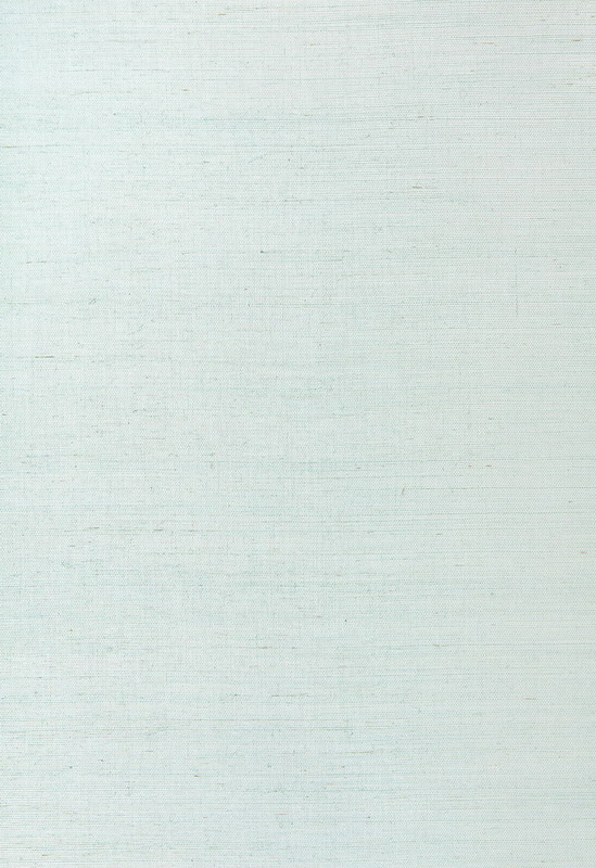 Американские обои Schumacher,  коллекция Natural Accents, артикул5000764
