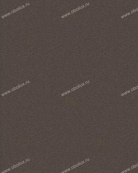 Бельгийские обои Khroma,  коллекция Square, артикулSQU807