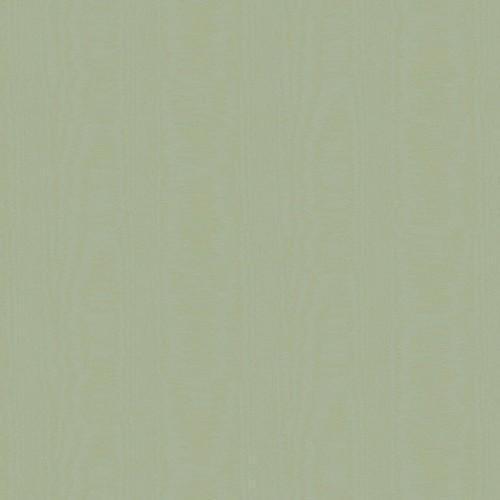 Российские обои Loymina,  коллекция Satori IV, артикулV5-005-1