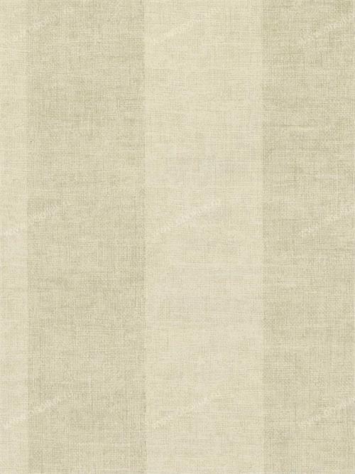 Американские обои Seabrook,  коллекция Tapestry, артикулTY32002