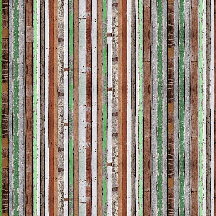 Российские обои ID Wall,  коллекция Texture, артикулID026009