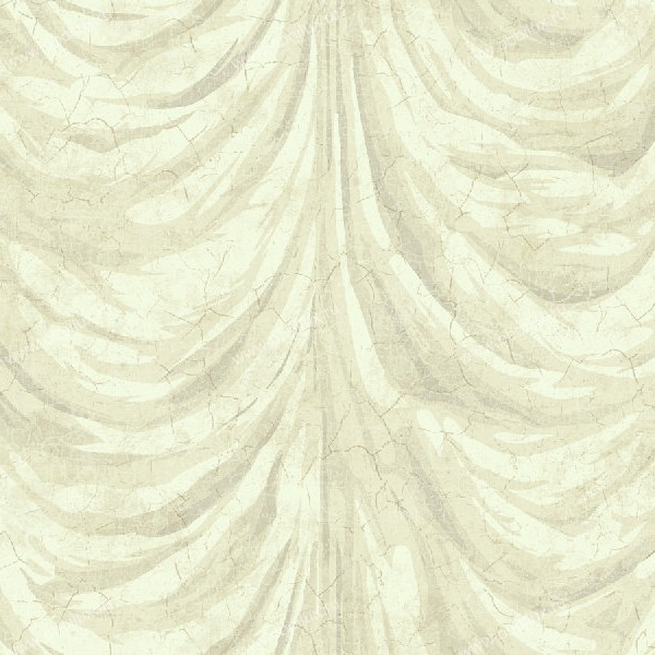 Американские обои Wallquest,  коллекция Chantilly, артикулcu80608