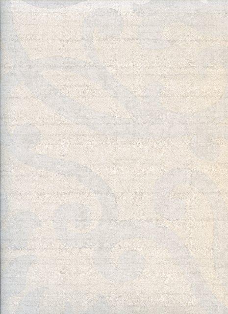 Американские обои Prestigious,  коллекция Neo, артикул1934-076