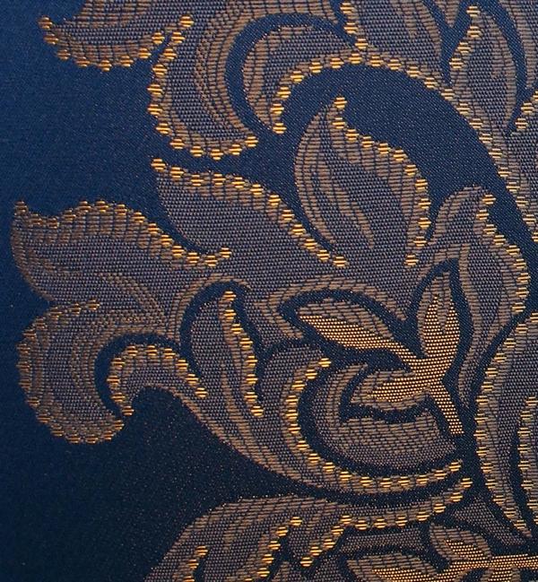 Американские обои Prospero,  коллекция Zarina, артикул6091ZG
