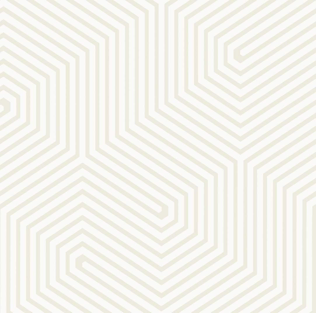 Английские обои Cole & Son,  коллекция Geometric, артикул93/5014