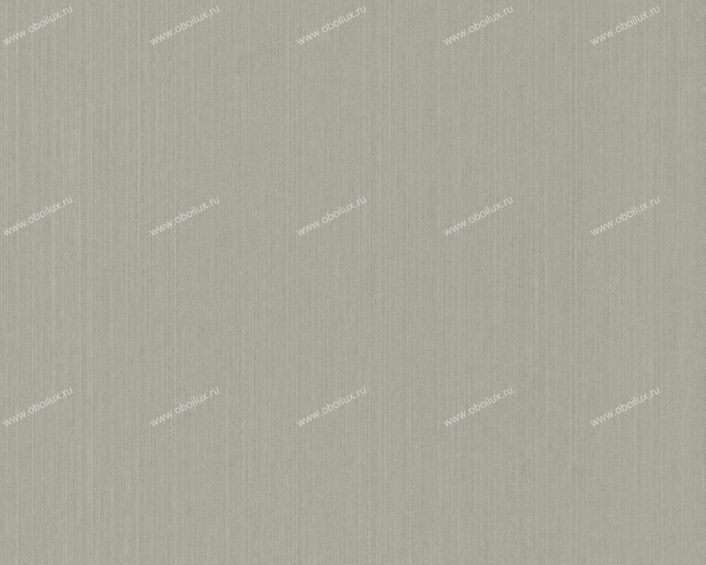 Немецкие обои Architects Paper,  коллекция Haute Couture III, артикул2878-47