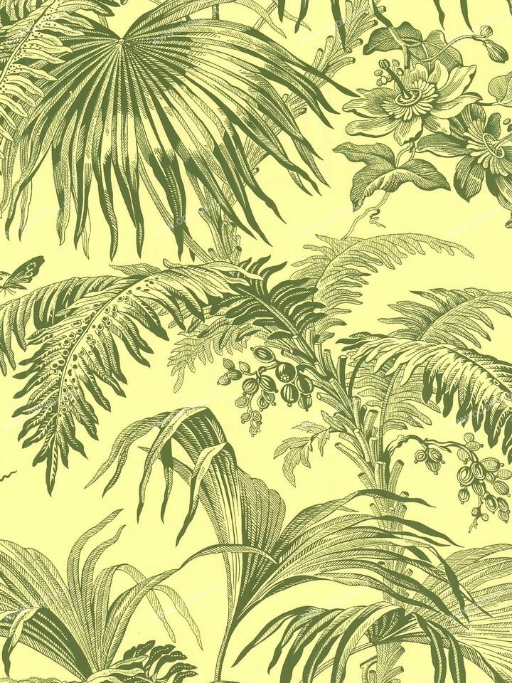 Американские обои Stroheim,  коллекция Color Gallery Amber, артикул7548E0111