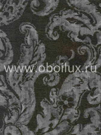 Английские обои Zoffany,  коллекция Nijinsky, артикулNIJ01004
