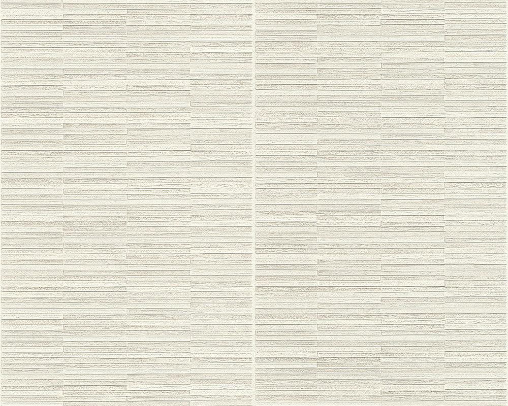 Немецкие обои A. S. Creation,  коллекция Daniel Hechter III, артикул95257-1