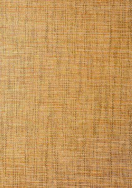 Американские обои Thibaut,  коллекция Grasscloth Resource III, артикулT41148