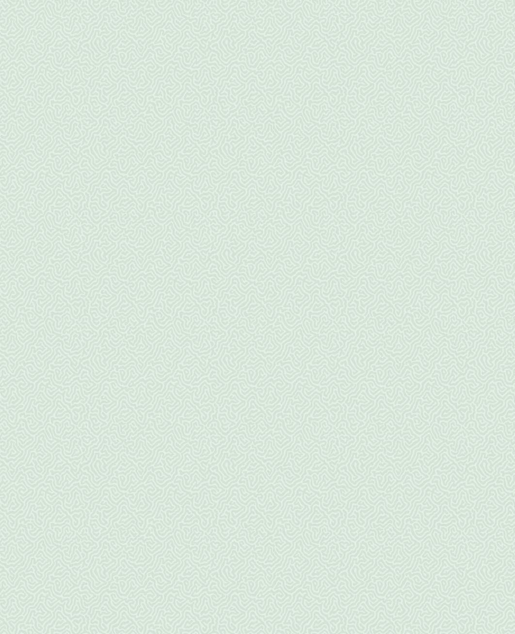 Английские обои Cole & Son,  коллекция Landscape Plains, артикул106/5065