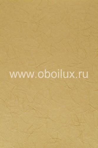 Бельгийские обои Omexco,  коллекция Helium, артикулhea5098