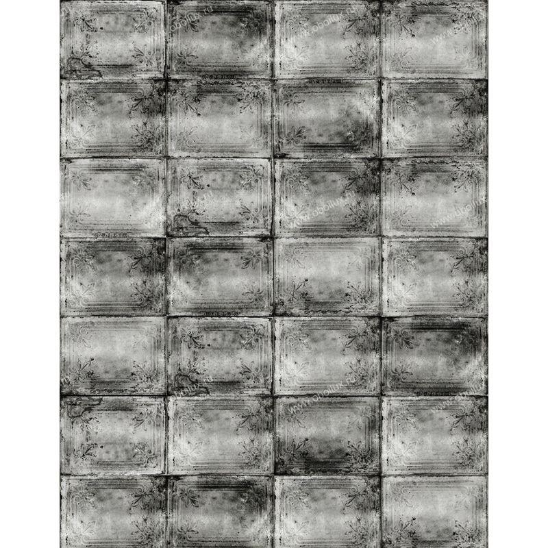 Обои  Cosca,  коллекция Traditional Prints, артикулWDZI1201