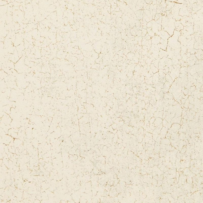 Бельгийские обои Covers,  коллекция Textures, артикул7510082