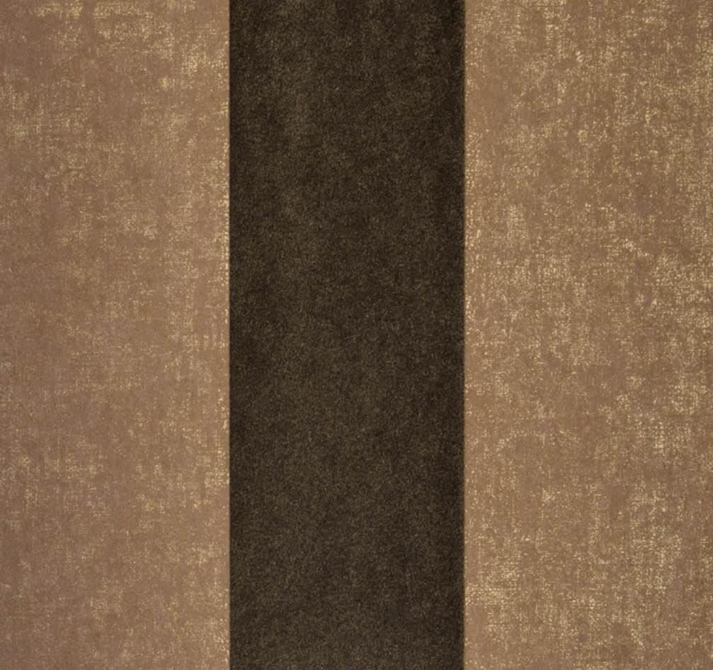Итальянские обои Selecta Parati,  коллекция Versilia, артикул225025