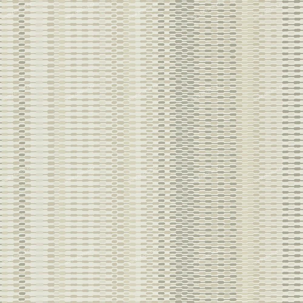 Английские обои Harlequin,  коллекция Momentum II, артикул110343