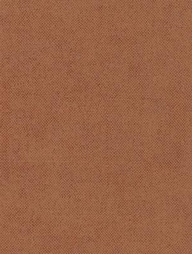 Бельгийские обои Khroma,  коллекция Kolor, артикулCLR017