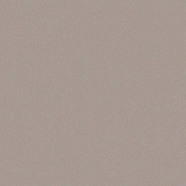 Российские обои Loymina,  коллекция Shelter, артикулTex1002/2