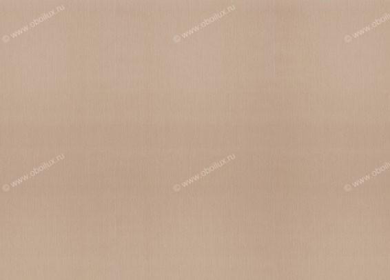 Бельгийские обои Grandeco,  коллекция Imagine, артикулIG-66004