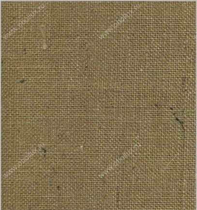 Российские обои Natural Wallcoverings,  коллекция Natural Wallcoverings, артикулDF05501